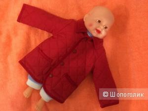 Новейшая детская курточка United Colors of Benetton, 62 см