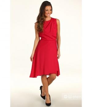 Красивое платье Vince Camuto 10US (M)