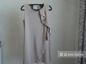 """Платье """"ANNIYE BY"""" размер 46 IT"""