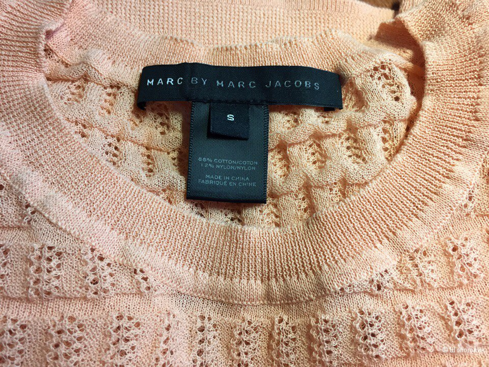 Кофточка Marс by MARC JACOBS