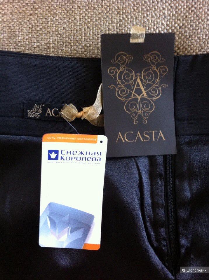Юбка ACASTA 46 размер