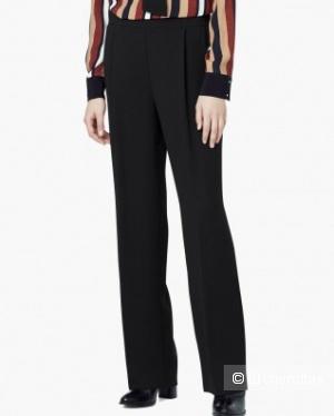 Новые брюки mango размер 34