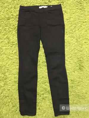 Женские джинсы Incity 28 размер
