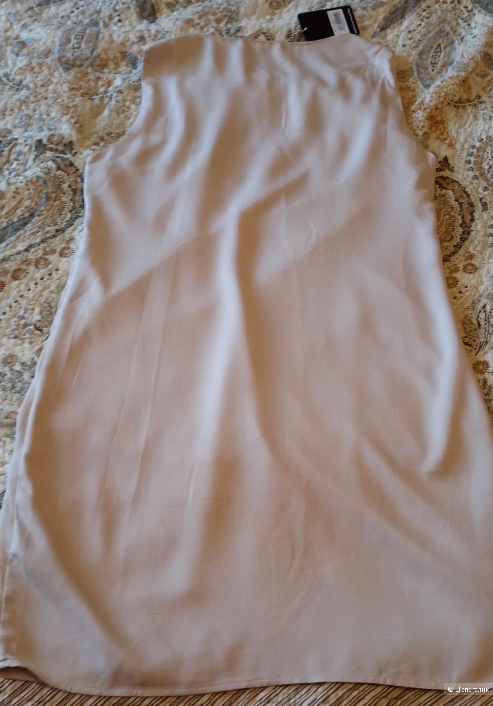 Платье мини Camelot размер М на наш 44
