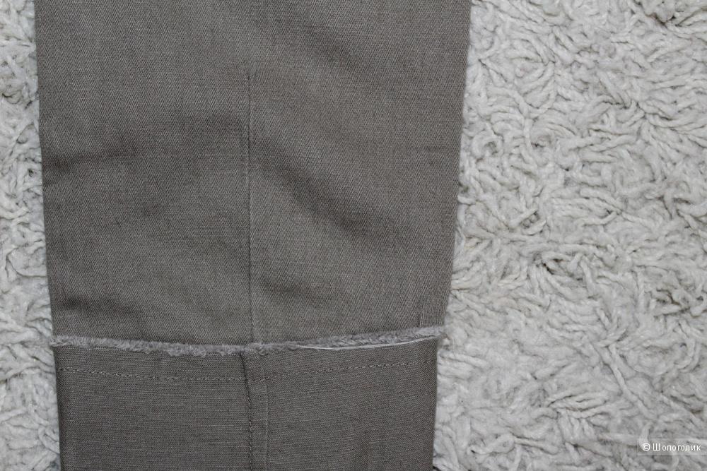 Новые брюки Асос, размер 10