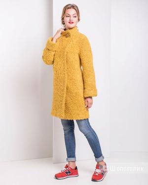 Новое пальто Albanto 40-44 размера