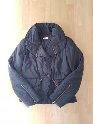 Куртка MAX & Co, размер S
