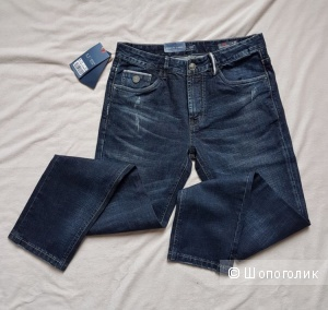 Джинсы Armani jeans 48-50