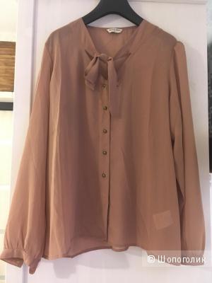Новая блузка Brave soul, размер L