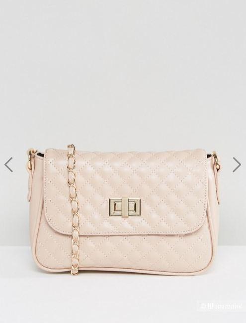 Женская сумка ASOS