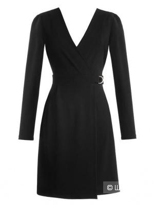 Платье Rinascimento(m)