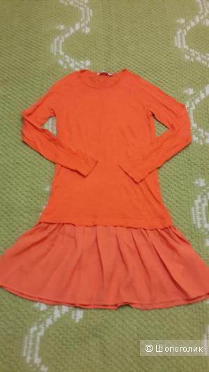 Платье для девочки River woods, размер 14