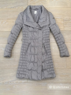 Зимняя куртка Gaudi (маркировка 40, на российский 42)