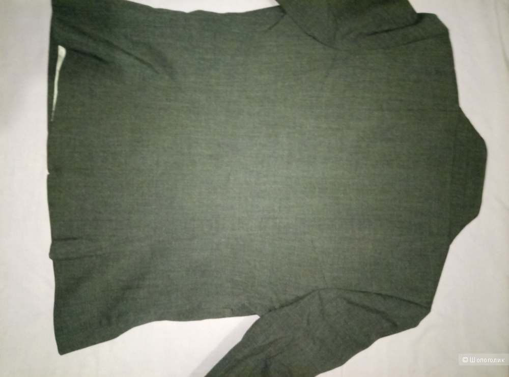 Сет из 2 пиджаков H&M, Bandolera.Размер 44-46.