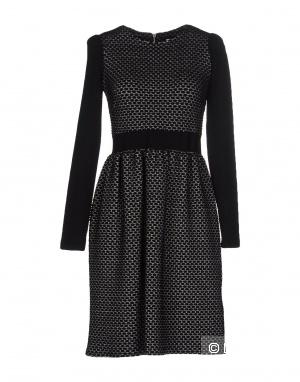 Платье Axara, маркировка XS