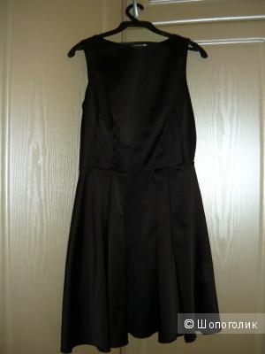 Платье Befree , бу, размер S-M