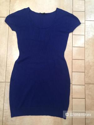 Платье Morgan, размер S.