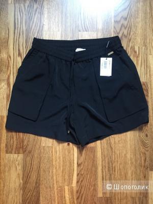 Calvin Klein XS-S новые шорты оригинал