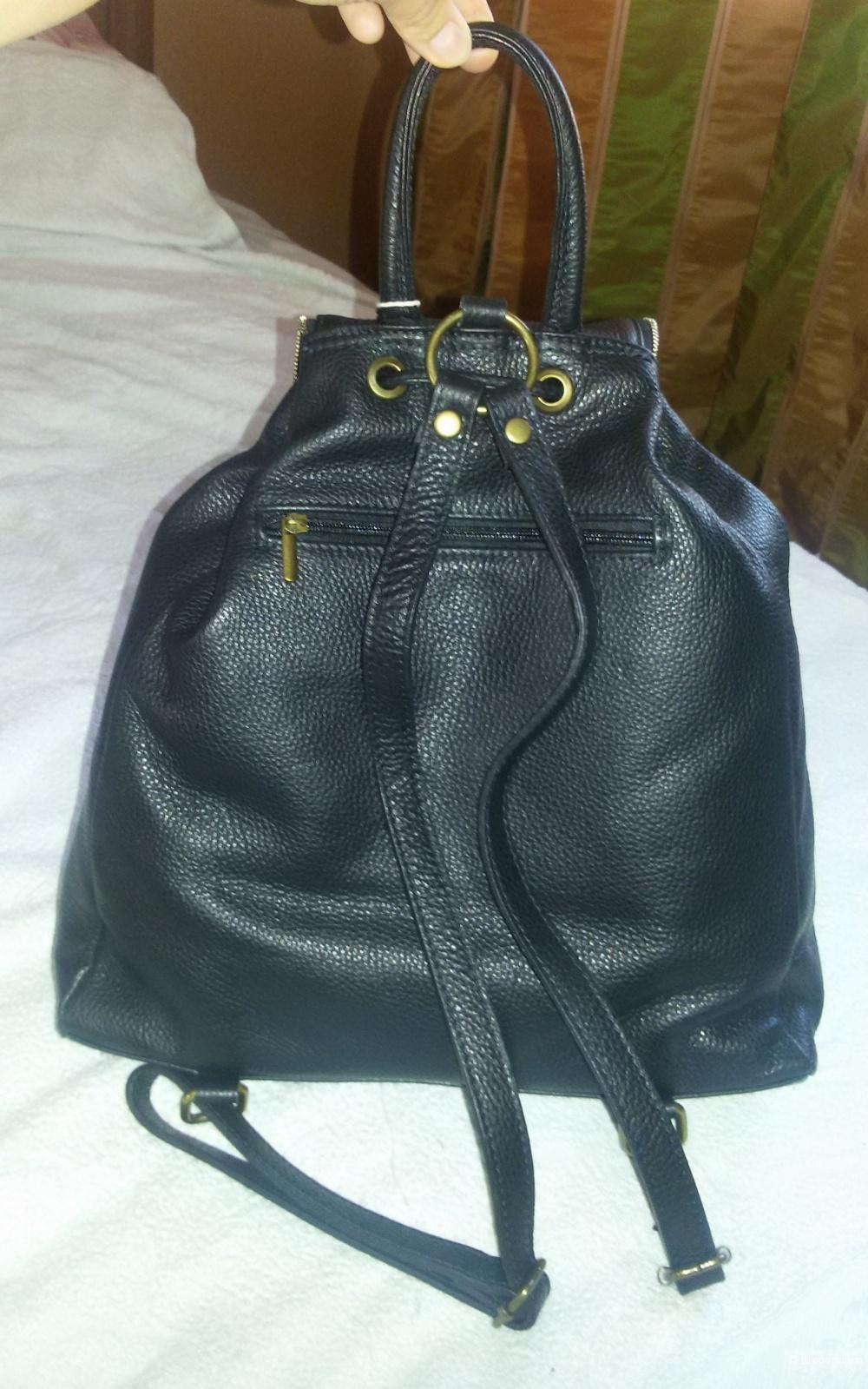 Продам кожаный рюкзак спб рюкзак портфель купить