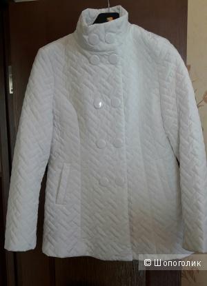 Куртка осенняя Vinvella, размер 46-48