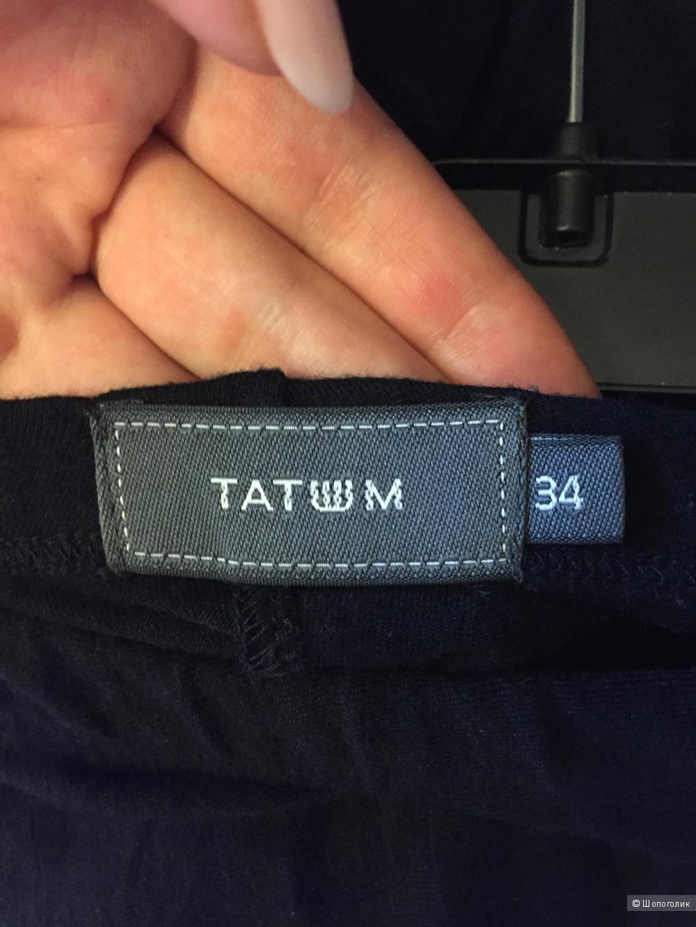 Юбка Tatuum, размер 44-46