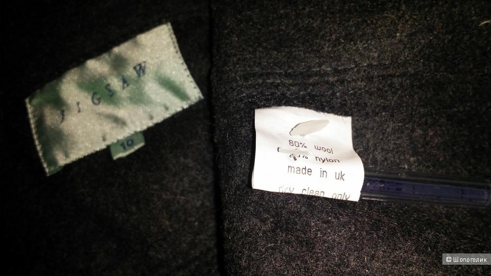 Пальто JIGSAW( Англия) размер 42 росс.