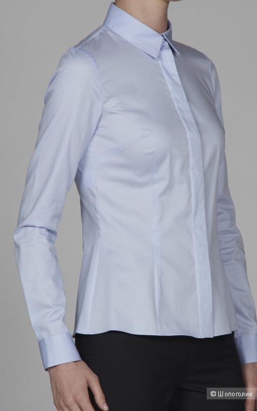 Блуза Vassa and Co, размер 46-48