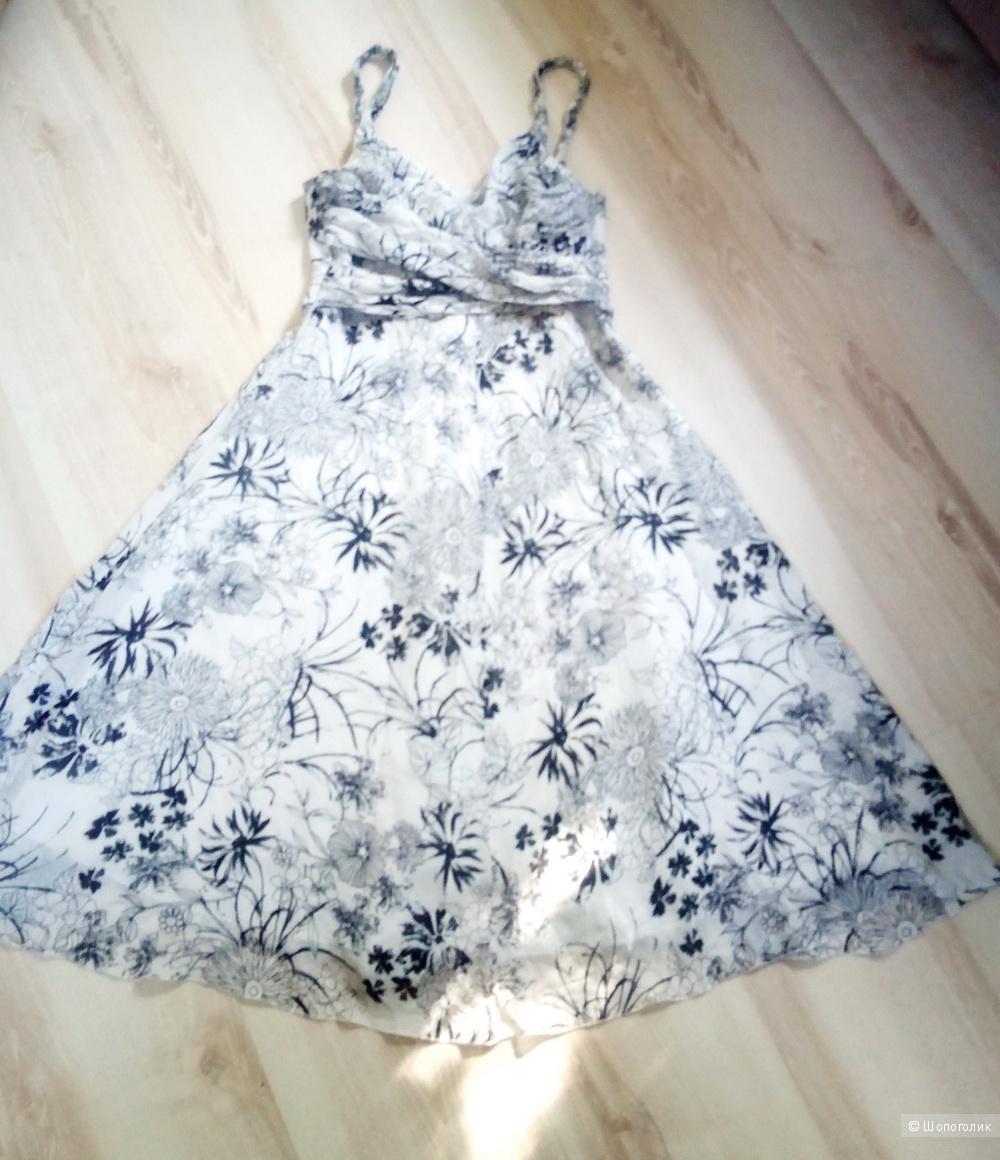 Платье Marella Италия 42-44 размер