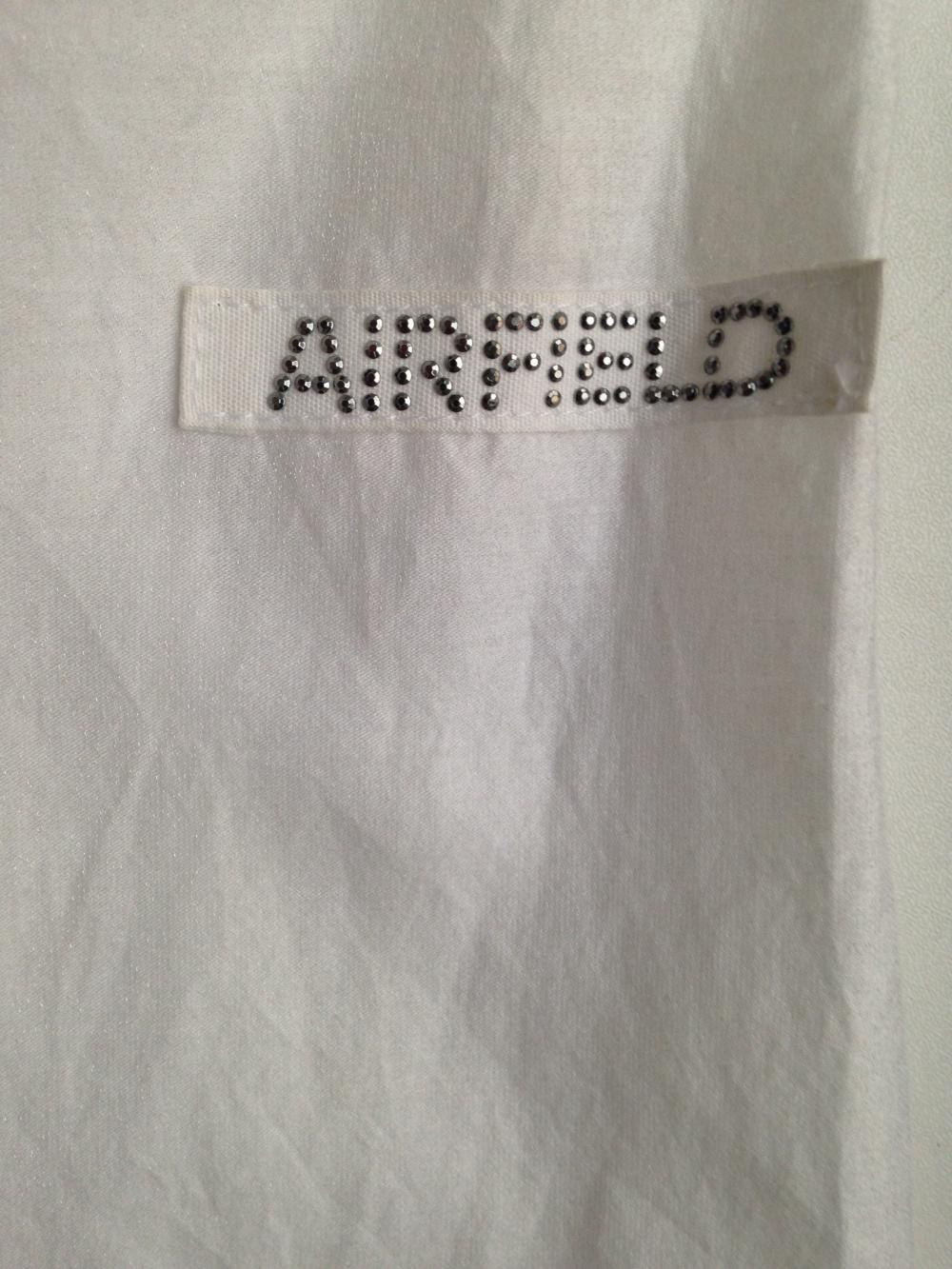 "Плащ "" AIR FIELD "", размер 46-48, Германия."