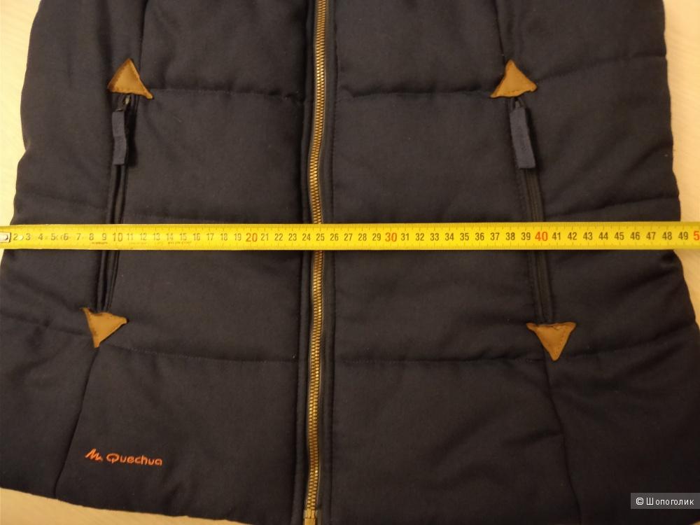 Безрукавка Quechua размер L