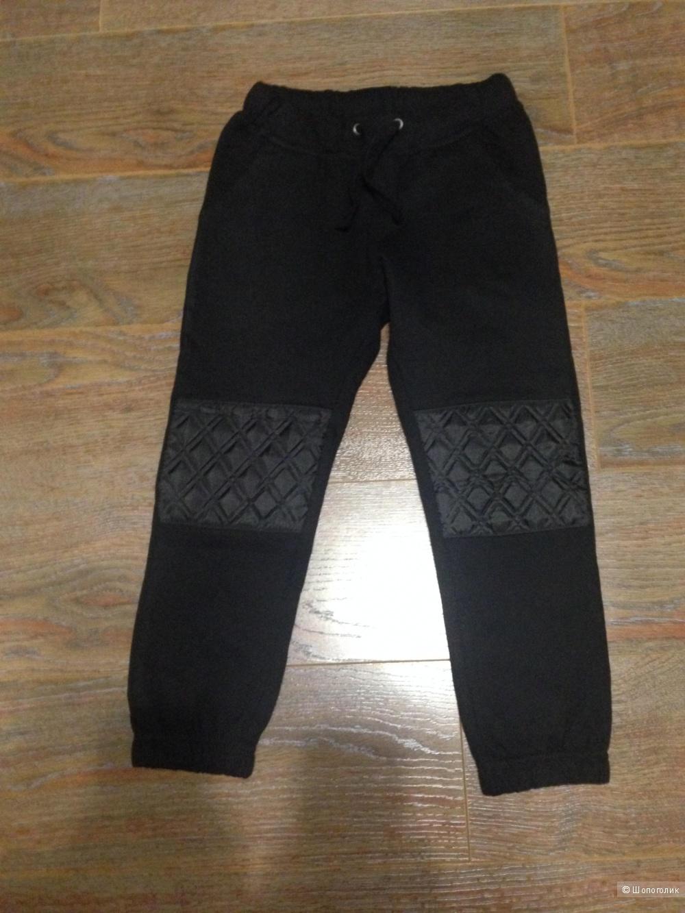 Детские штаны CHICCO размер 116