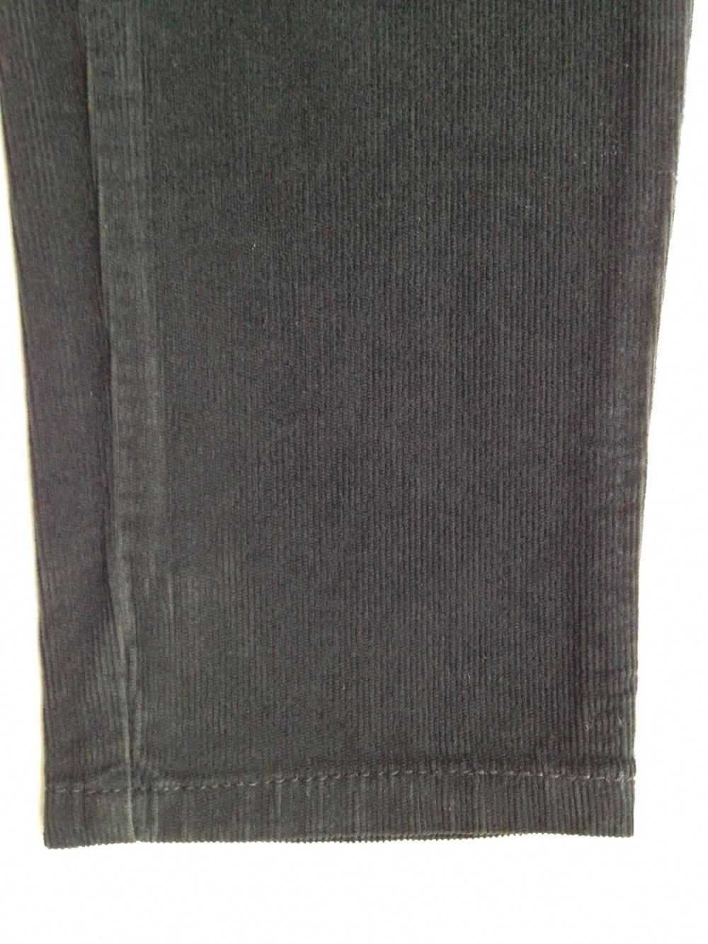 """Вельветовые джинсы """" Massimo Dutti """", 29-30 размер, Италия."""