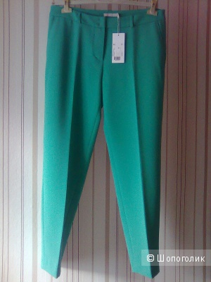 Новые брюки Lalis (Elis), размер 52 рос.