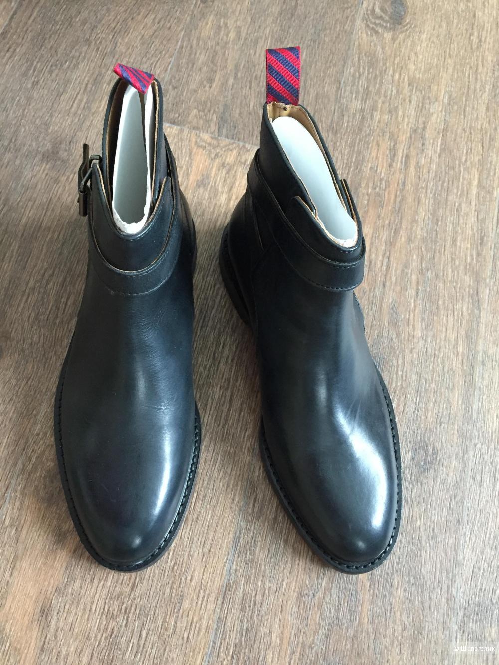 Ботинки Ralph Lauren, 9us