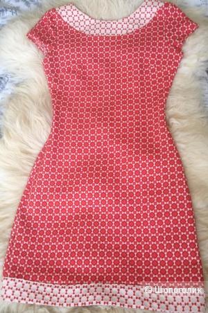 Платье Oncu размер 42-44 российсикй