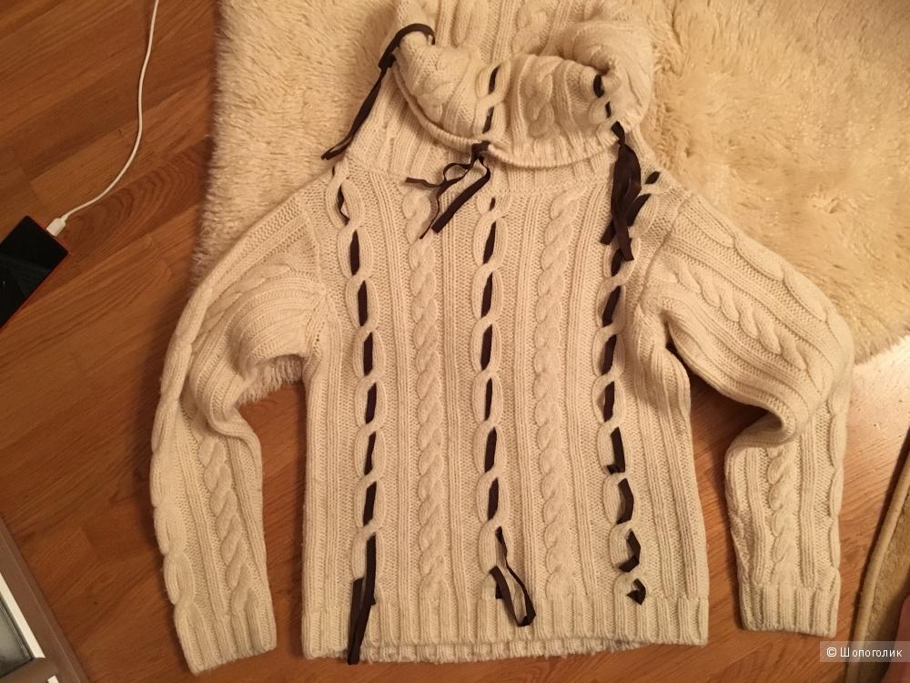 Сет из свитеров S