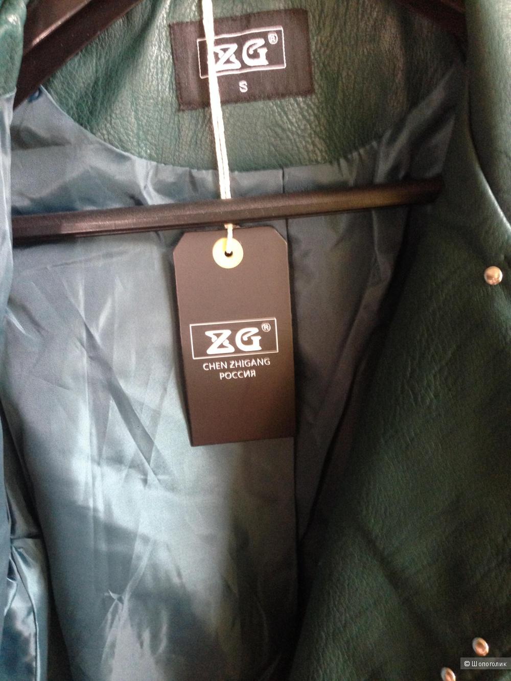 Куртка косуха, размер s-m