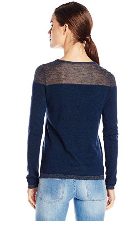 Новый свитер Bella NYC, xs