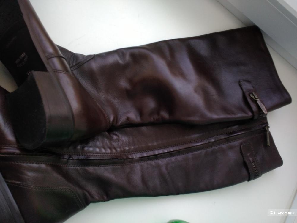Сапоги демисезонные Baldinini 36 размер