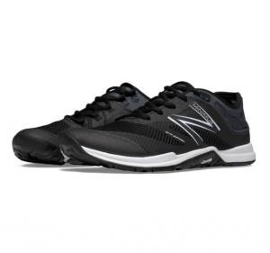 Кроссовки для тренировок New Balance Minimus 20v5 Trainer, 36 размер, 100% оригинал из США
