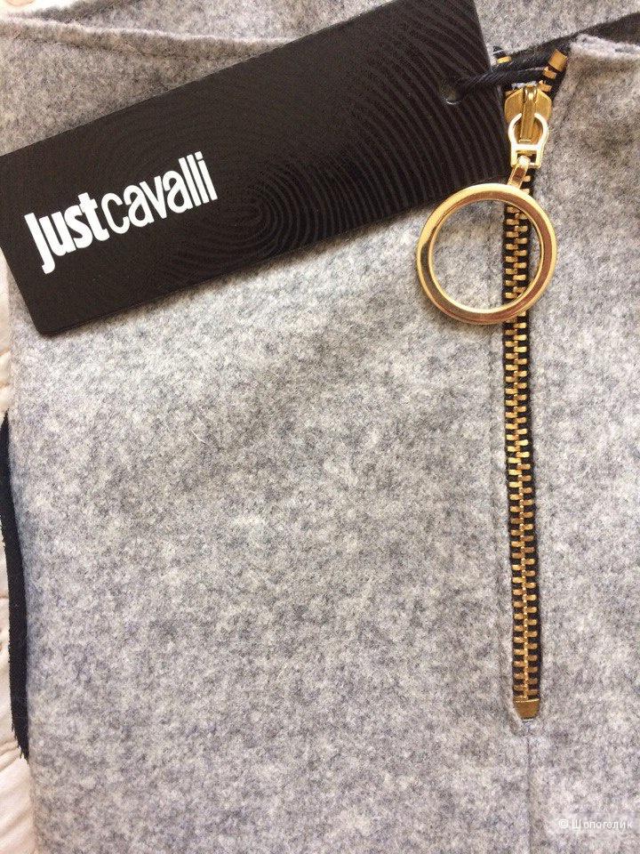 Just Cavalli юбка 42IT (44 рус)