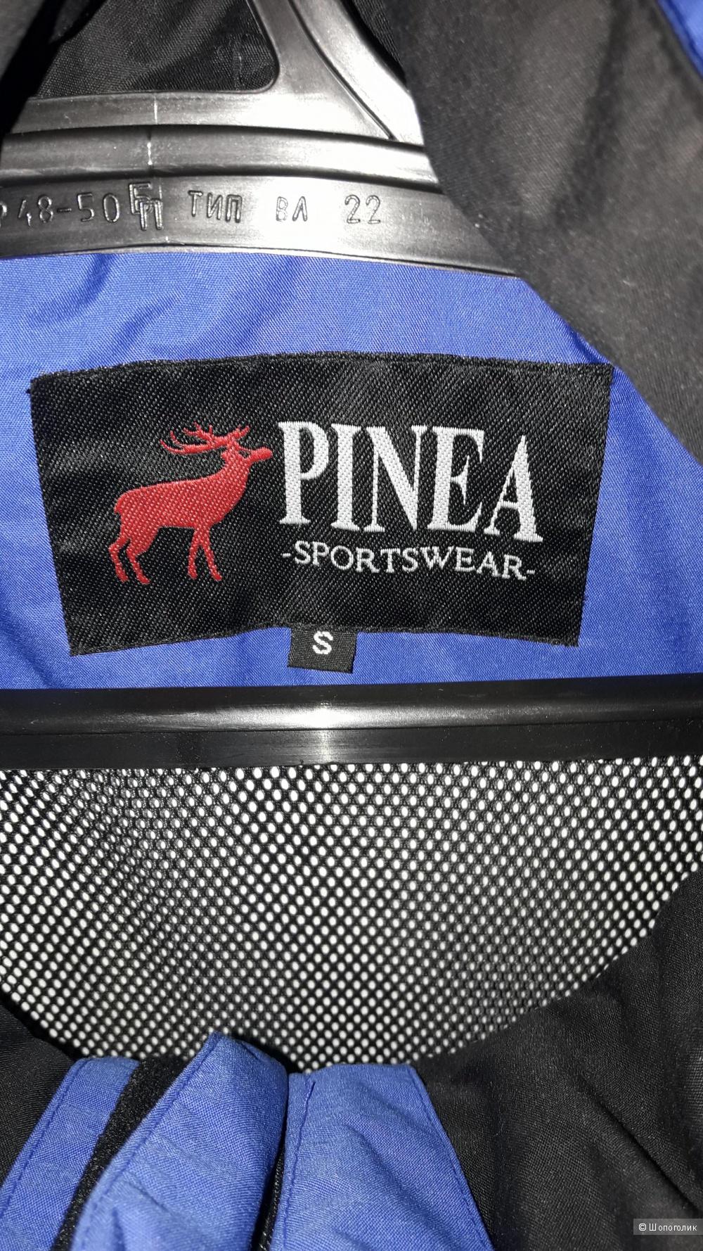 Мужская ветровка Pinea, размер S