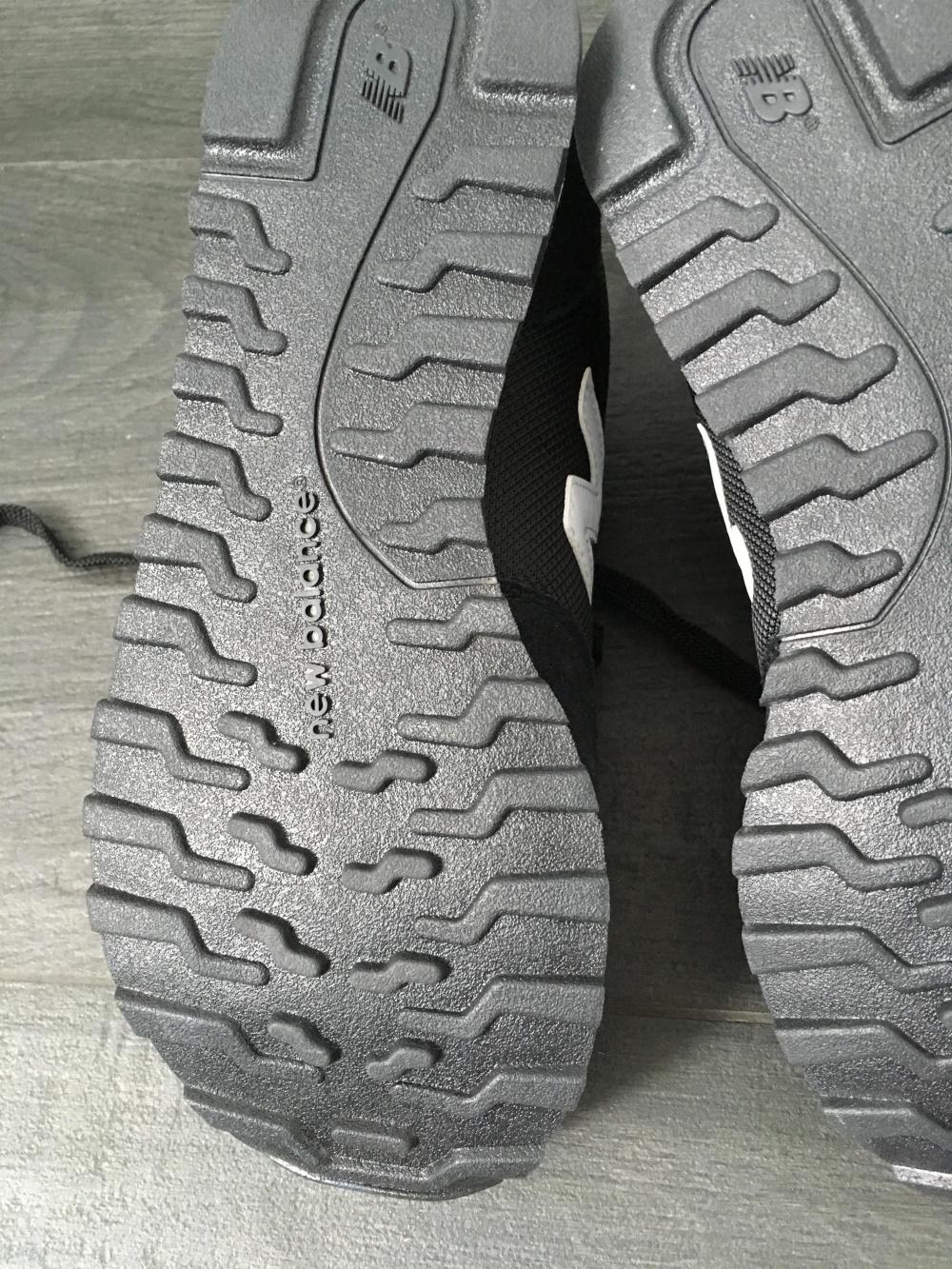 Кроссовки New Balance 311, 36 размер, 100% оригинал из Америки