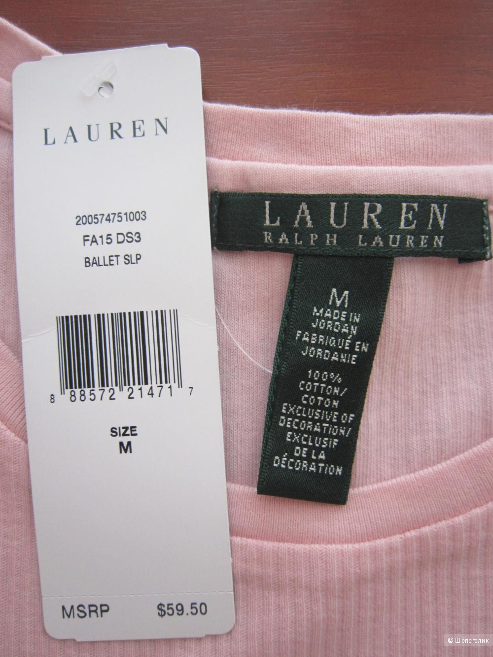 Кофточка Ralph Lauren М (46 - 48 разм.)