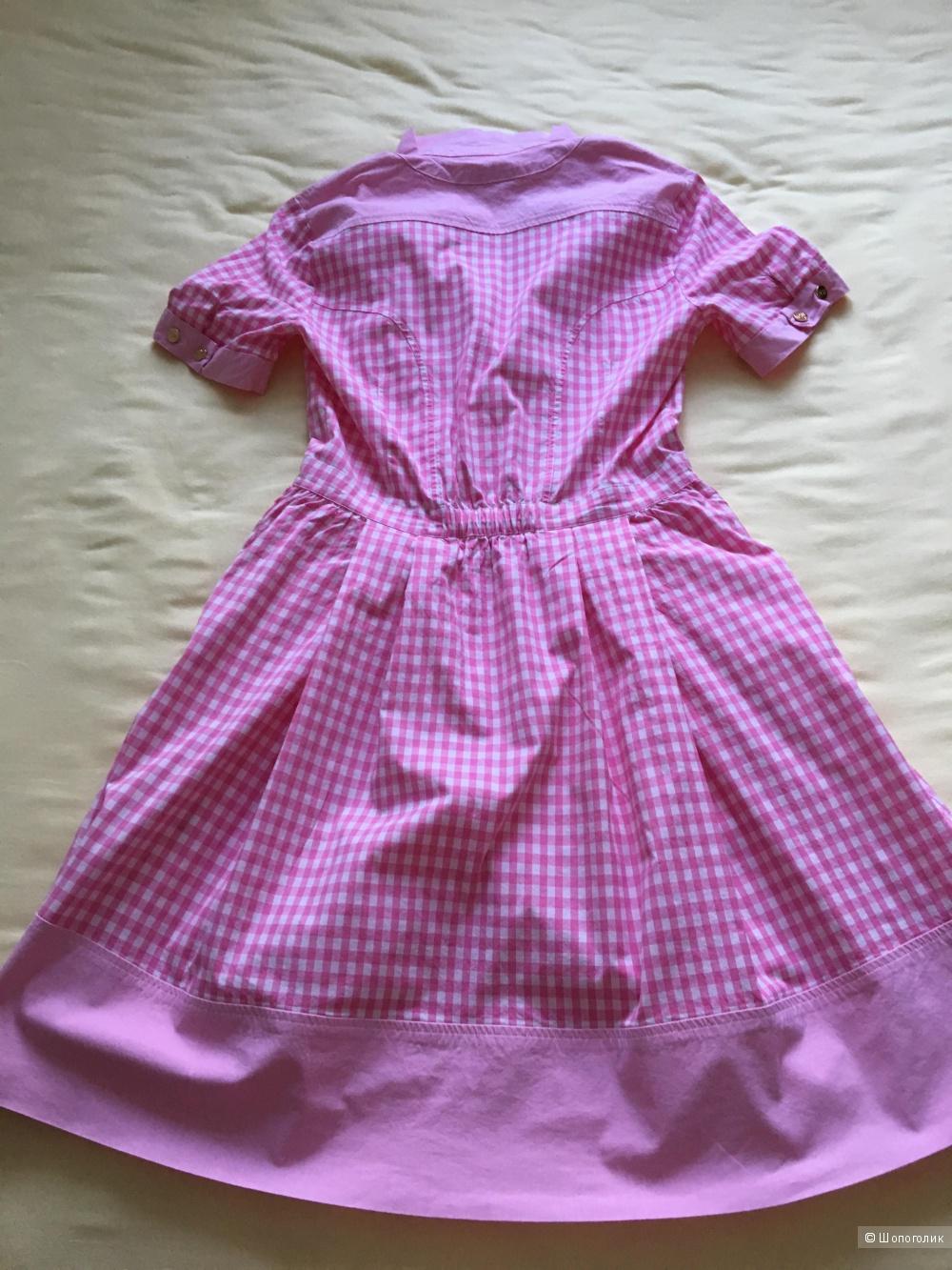 Платье River Woods, размер 42
