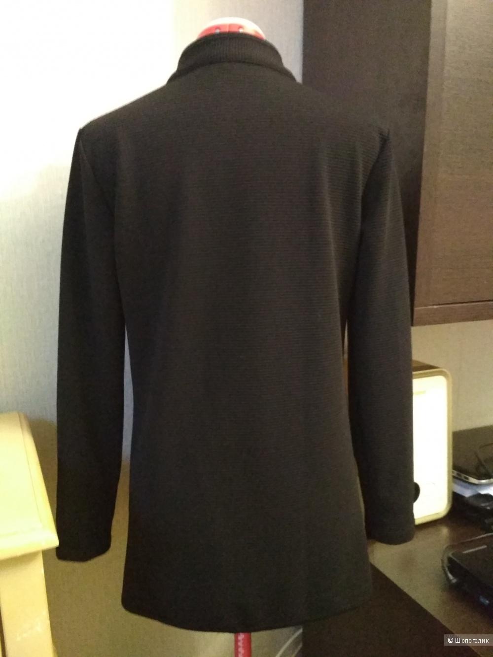 Пиджак женский, 44-46 размер