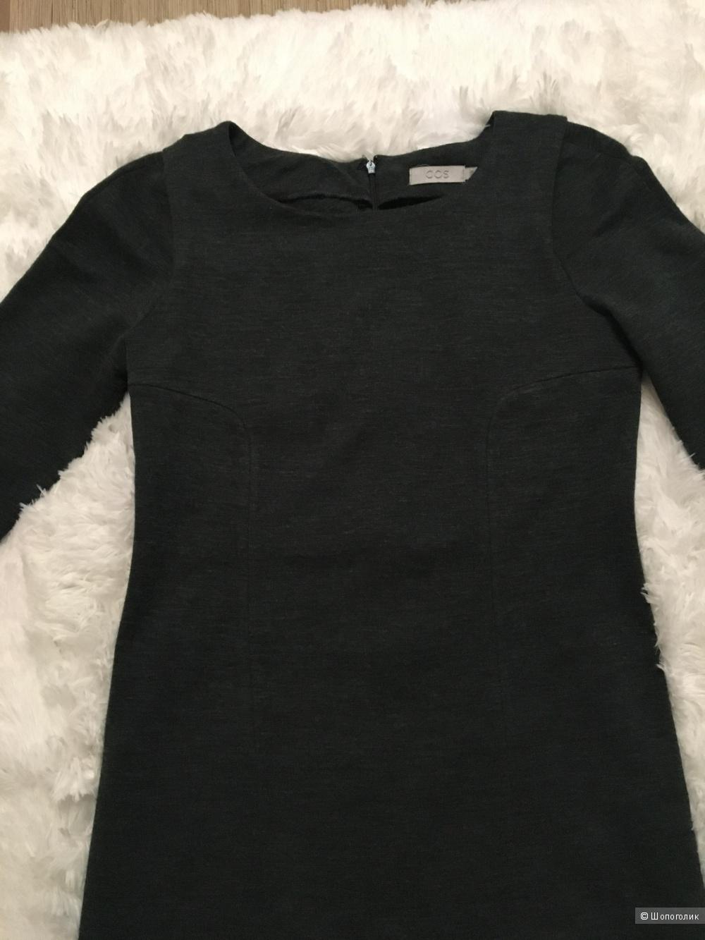 Платье COS, размер 44/46