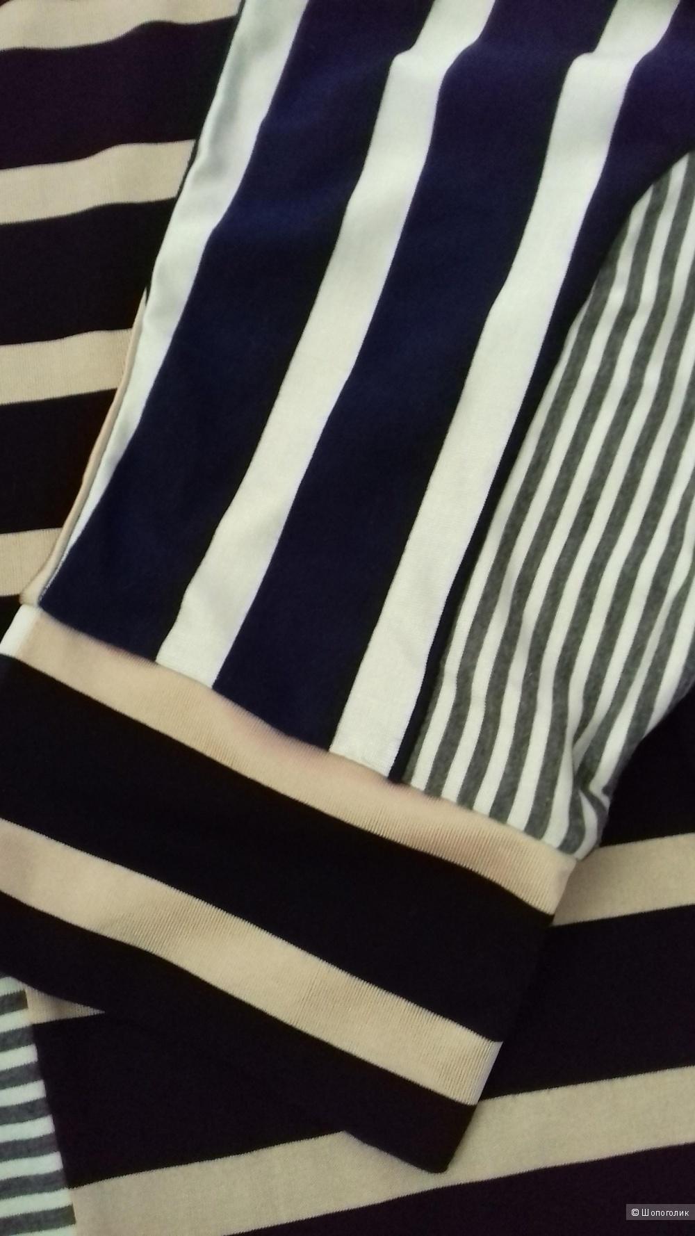 Топ - футболка  Antipodium, размер М