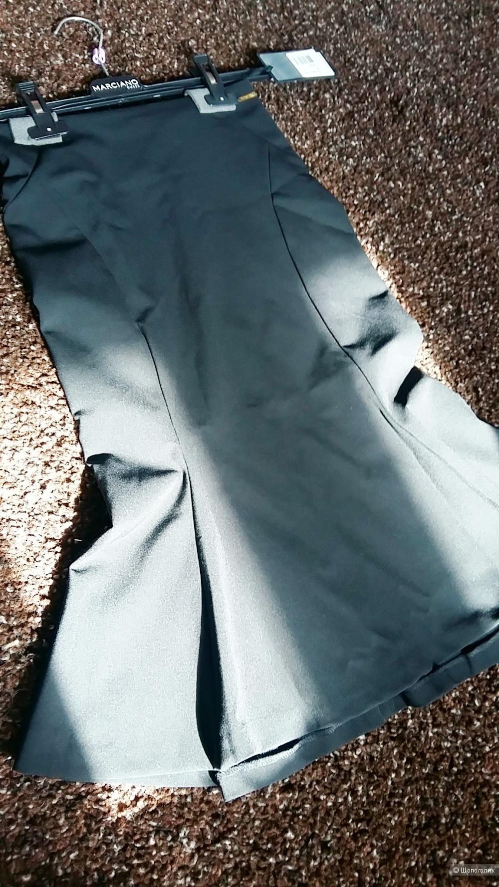 Черная юбка Guess Marciano, 38 размер