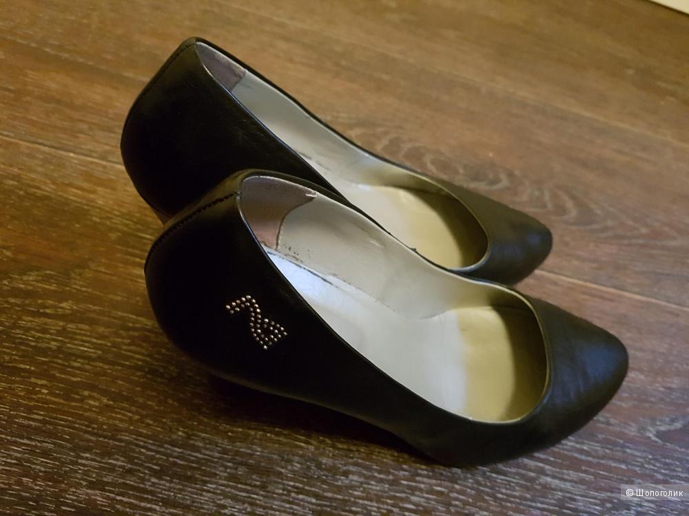 Туфли Nero Giardini, 39